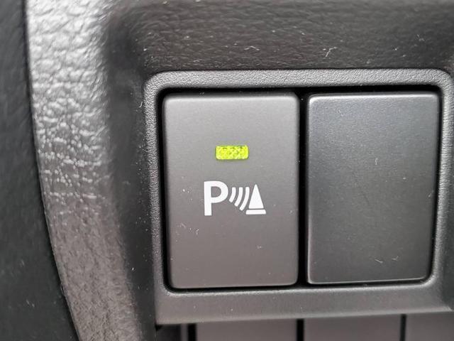 4WDハイブリッドG セーフティサポート(スズキ)/車線逸脱防止支援システム/パノラマモニター/EBD付ABS/横滑り防止装置/アイドリングストップ/エアバッグ サイド/衝突安全ボディ/パワーウインドウ 4WD 減税対象車(15枚目)