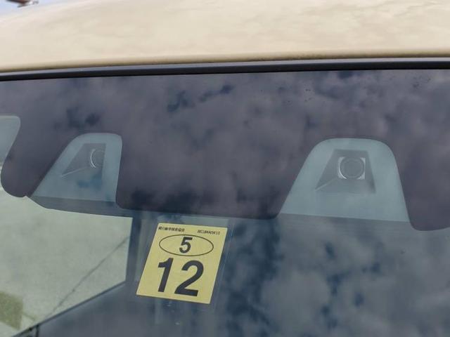 4WDハイブリッドG セーフティサポート(スズキ)/車線逸脱防止支援システム/パノラマモニター/EBD付ABS/横滑り防止装置/アイドリングストップ/エアバッグ サイド/衝突安全ボディ/パワーウインドウ 4WD 減税対象車(17枚目)