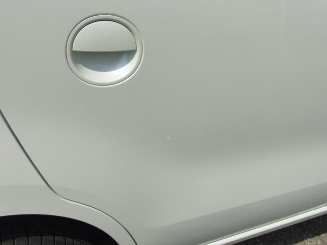 X 4WD SDナビ・テレビ付き(19枚目)