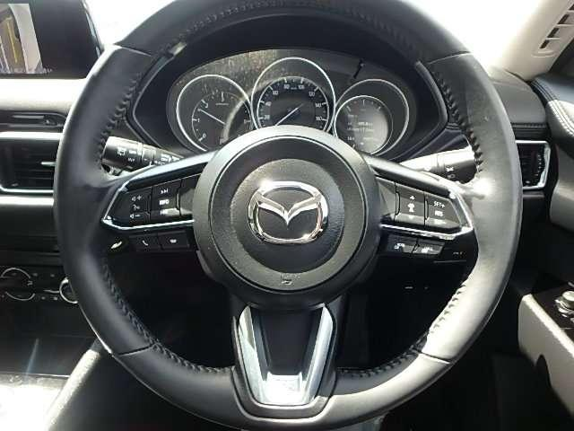 2.2 XD プロアクティブ ディーゼルターボ 自社下取車、マツダレーダークルーズコントロール、アダプティブLEDヘッドライト、ブラインドスポットモニタリング、サイドビューモニター、シートヒーター、ステアリングヒータ等(10枚目)