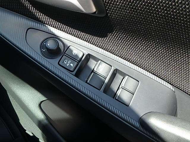 1.5 15S プロアクティブ デモアップ車、ハイビームコントロール、360°ビューモニター、ブラインドスポットモニタリング、車線逸脱警報システム、交通標識認識システム、パーキングセンサー、他(12枚目)