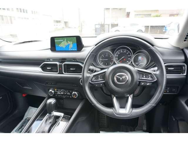 2.2 XD プロアクティブ ディーゼルターボ 4WD 4WD ディーゼル 自社下取車(3枚目)