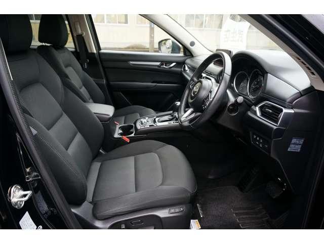 2.2 XD プロアクティブ ディーゼルターボ 4WD 4WD ディーゼル 自社下取車(4枚目)