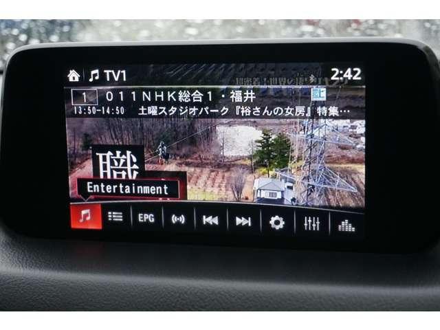 2.2 XD プロアクティブ ディーゼルターボ 4WD 4WD ディーゼル 自社下取車(7枚目)