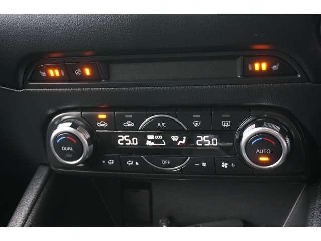2.2 XD プロアクティブ ディーゼルターボ 4WD 4WD ディーゼル 自社下取車(8枚目)
