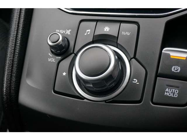 2.2 XD プロアクティブ ディーゼルターボ 4WD 4WD ディーゼル 自社下取車(9枚目)