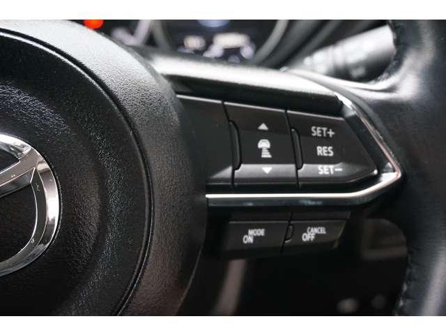 2.2 XD プロアクティブ ディーゼルターボ 4WD 4WD ディーゼル 自社下取車(10枚目)