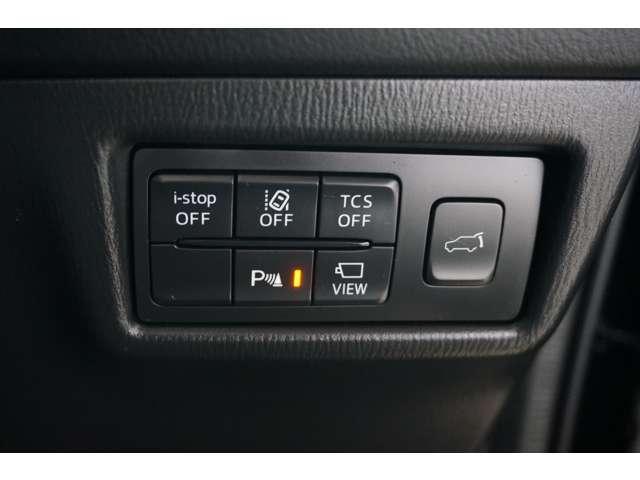 2.2 XD プロアクティブ ディーゼルターボ 4WD 4WD ディーゼル 自社下取車(11枚目)