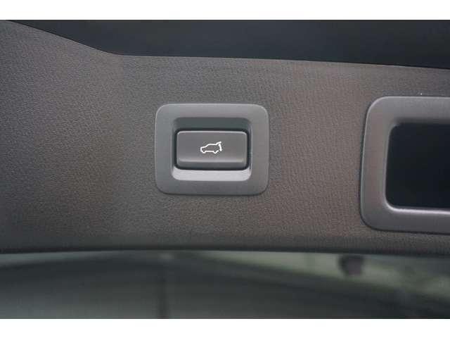2.2 XD プロアクティブ ディーゼルターボ 4WD 4WD ディーゼル 自社下取車(15枚目)