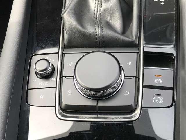 1.8 XD プロアクティブ ツーリング セレクション 360°ビュー サービスカーアップ メモリーナビ フルセグTV アイドリングストップ シートヒーター アルミホイール スマートキー バックカメラ クリアランスソナー 衝突安全ボディ 衝突防止システム(10枚目)