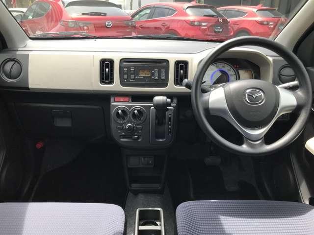 660 GL サービスカーアップ アイドリングストップ シートヒーター 衝突防止システム CD 横滑り防止装置 取扱説明書 エアバック ABS(3枚目)