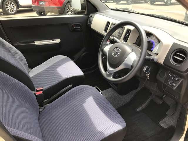 660 GL サービスカーアップ アイドリングストップ シートヒーター 衝突防止システム CD 横滑り防止装置 取扱説明書 エアバック ABS(4枚目)