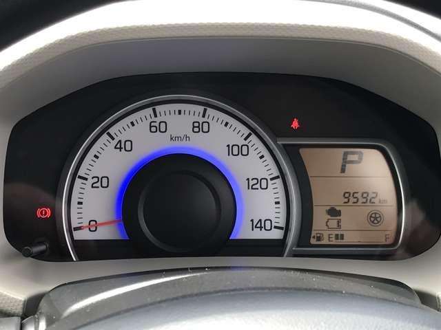 660 GL サービスカーアップ アイドリングストップ シートヒーター 衝突防止システム CD 横滑り防止装置 取扱説明書 エアバック ABS(5枚目)