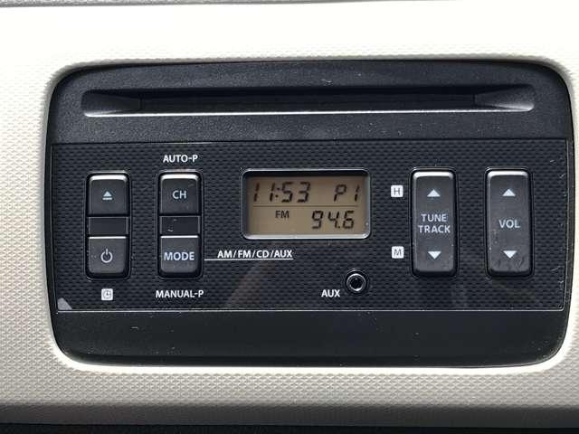 660 GL サービスカーアップ アイドリングストップ シートヒーター 衝突防止システム CD 横滑り防止装置 取扱説明書 エアバック ABS(6枚目)