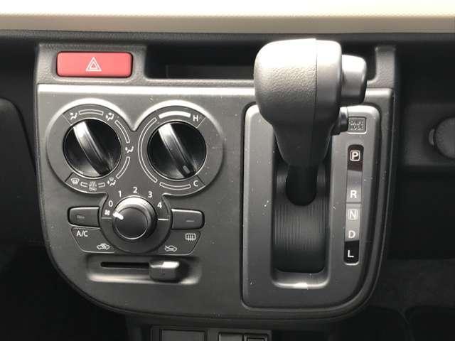660 GL サービスカーアップ アイドリングストップ シートヒーター 衝突防止システム CD 横滑り防止装置 取扱説明書 エアバック ABS(7枚目)