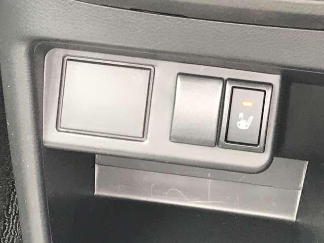 660 GL サービスカーアップ アイドリングストップ シートヒーター 衝突防止システム CD 横滑り防止装置 取扱説明書 エアバック ABS(8枚目)