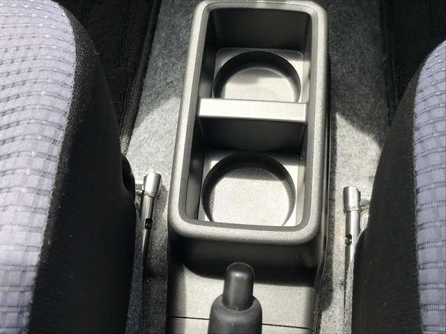 660 GL サービスカーアップ アイドリングストップ シートヒーター 衝突防止システム CD 横滑り防止装置 取扱説明書 エアバック ABS(9枚目)