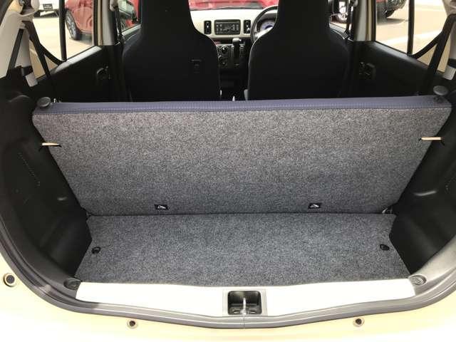 660 GL サービスカーアップ アイドリングストップ シートヒーター 衝突防止システム CD 横滑り防止装置 取扱説明書 エアバック ABS(13枚目)
