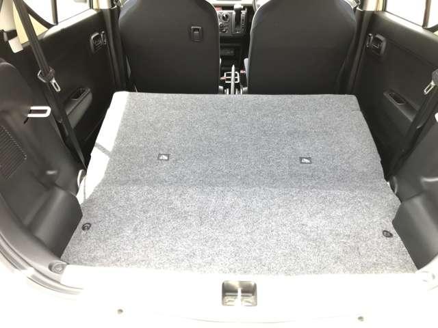 660 GL サービスカーアップ アイドリングストップ シートヒーター 衝突防止システム CD 横滑り防止装置 取扱説明書 エアバック ABS(14枚目)