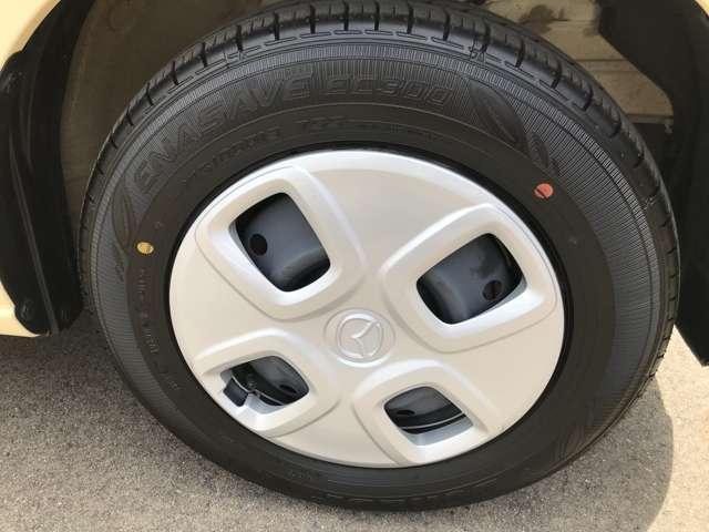 660 GL サービスカーアップ アイドリングストップ シートヒーター 衝突防止システム CD 横滑り防止装置 取扱説明書 エアバック ABS(16枚目)