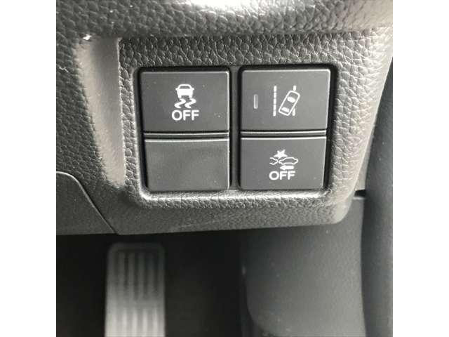 カスタム 660 G EX ホンダセンシング 4WD NAVI 両側電動スライドドア 衝突被害軽減ブレーキ ETC 4WD DVD バックモニター LED W電動ドア ナビ・TV メモリーナビ(11枚目)