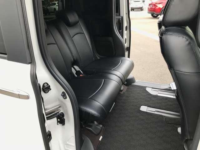 カスタム 660 G EX ホンダセンシング 4WD NAVI 両側電動スライドドア 衝突被害軽減ブレーキ ETC 4WD DVD バックモニター LED W電動ドア ナビ・TV メモリーナビ(12枚目)