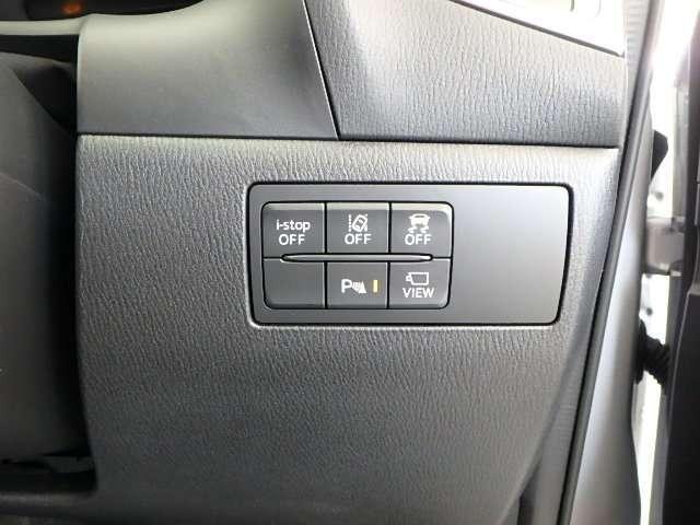 マツダ アクセラスポーツ 15XD Lパッケージ ディーゼルターボ 当社試乗車UP