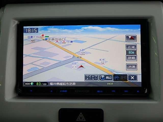XT アイドリングストップ シートヒーター 衝突軽減システム(5枚目)