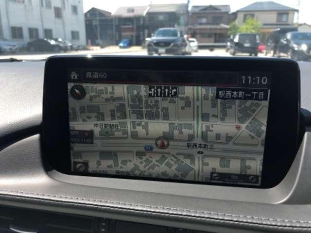 「マツダ」「アテンザセダン」「セダン」「福井県」の中古車5