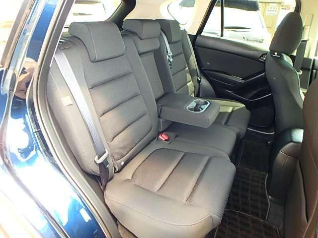 「マツダ」「CX-5」「SUV・クロカン」「福井県」の中古車15
