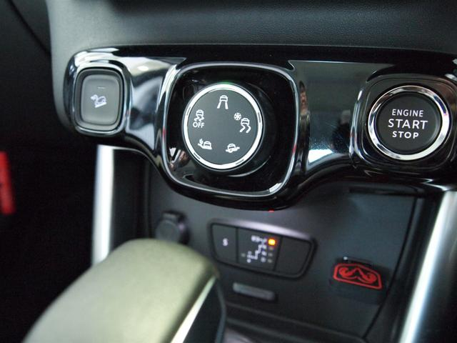 「シトロエン」「C3 エアクロス」「SUV・クロカン」「石川県」の中古車10