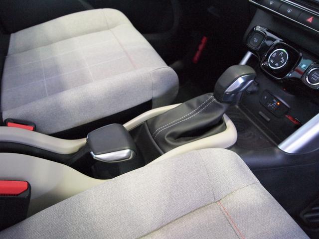 「シトロエン」「C3 エアクロス」「SUV・クロカン」「石川県」の中古車11