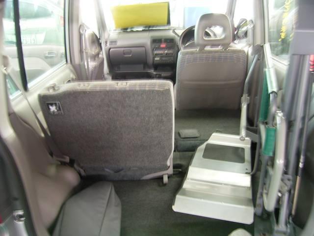 入庫しました車輌は随時UPしております。気になるお車には、お気軽にお問合せください【無料電話】0800-601-9629(携帯電話・PHS可)