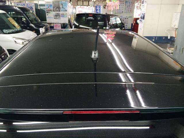 トヨタ カルディナ ZT