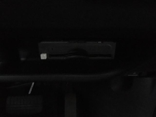 三菱 コルト スタンダード ETC ABS