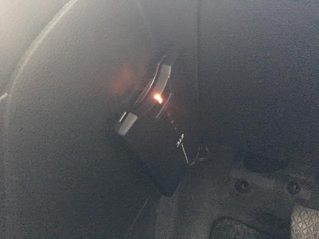 マツダ デミオ 13C-V スマートエディション ナビTV ETC