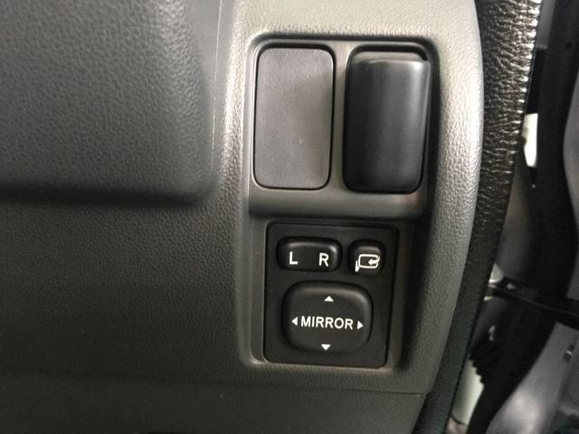 クルーズ 4WD ナビ ETC キーレス(10枚目)