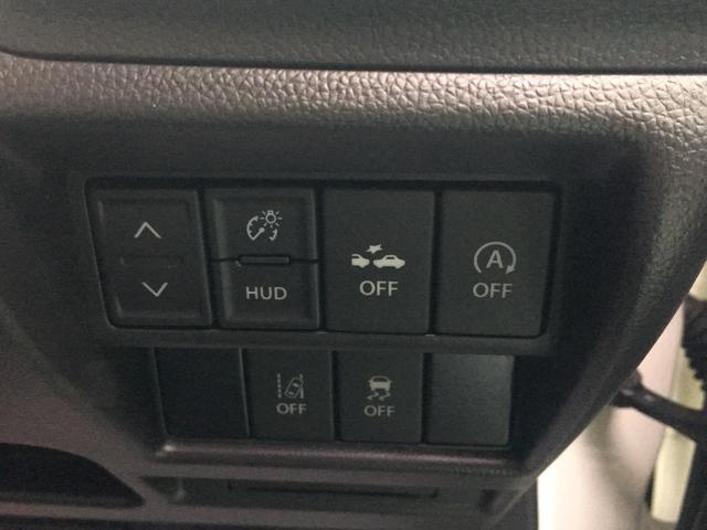 ハイブリッドX プッシュスタート LEDヘッドライト(14枚目)