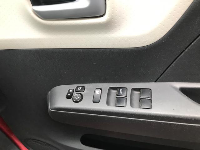 S オートマ エアコン ベンチシート セキュリティ(12枚目)