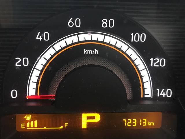 S オートマ エアコン ベンチシート セキュリティ(14枚目)