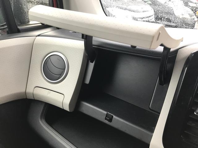 S オートマ エアコン ベンチシート セキュリティ(18枚目)