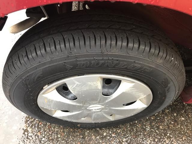 S オートマ エアコン ベンチシート セキュリティ 衝突安全ボディ 電動格納ドアミラー(23枚目)