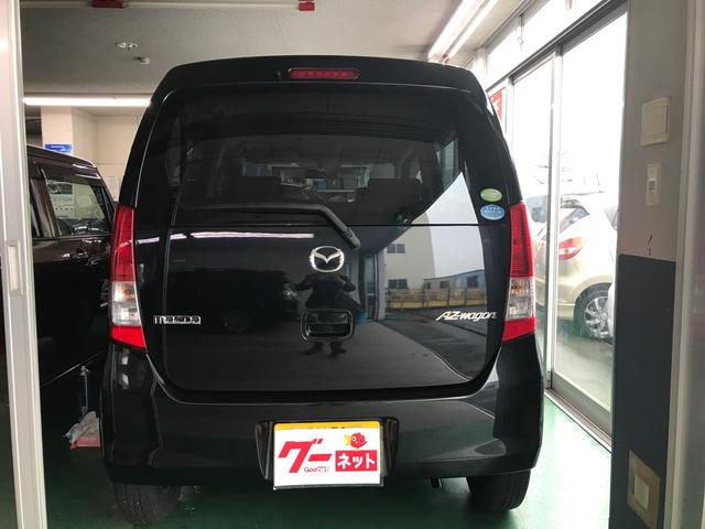XG ETC ABS ベンチシート キーレス 軽自動車(3枚目)
