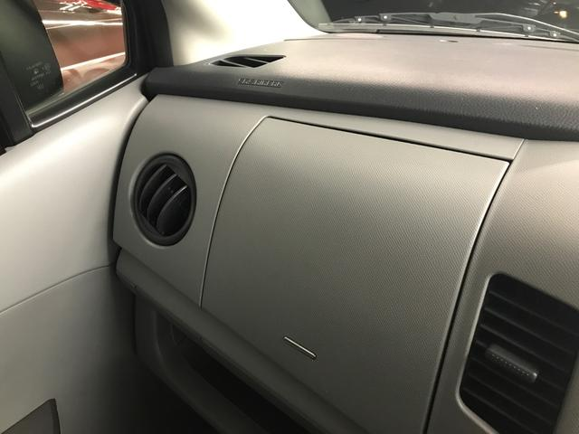 XG ETC ABS ベンチシート キーレス 軽自動車(15枚目)