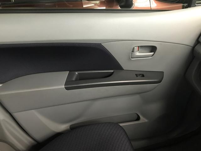 XG ETC ABS ベンチシート キーレス 軽自動車(16枚目)