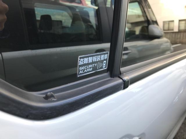 「スズキ」「ワゴンR」「コンパクトカー」「福井県」の中古車6
