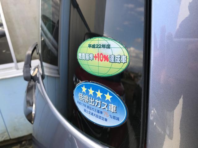 「トヨタ」「ラクティス」「ミニバン・ワンボックス」「福井県」の中古車5
