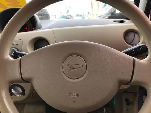 D フロアオートマ  CD  軽自動車(12枚目)