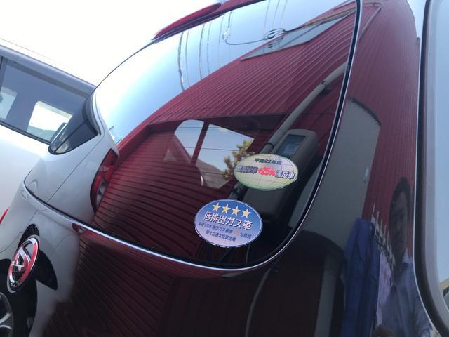 ココアXスペシャル キーレス ベンチシート CD 軽自動車(5枚目)