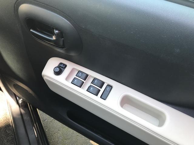 ココアXスペシャル キーレス ベンチシート CD 軽自動車(12枚目)